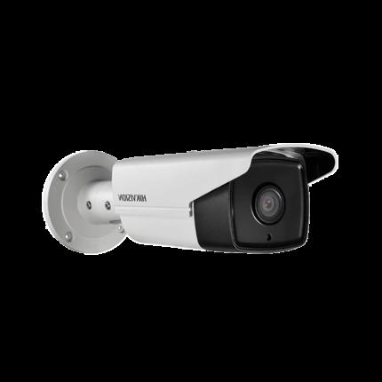 Chuyên giải pháp, thi công Camera thông minh tại bình dương